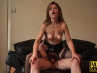 hot sexy video