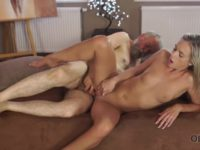 vedio sex hd